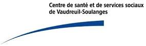 CSSS-Vaudreuil-Soulanges-logo-publie-par-INFOSuroit