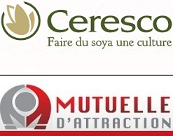 Ceresco-et-Mutuelle-d-Attraction-logos-publies-par-INFOSuroit-com_
