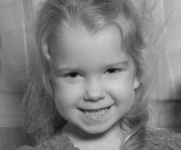 Enfant-soleil-de-la-Montérégie-Sara-Maude-Lussier-Opération-Enfant-Soleil-22-mars-2011
