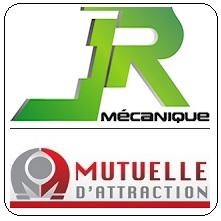 JR-Mecanique-et-Mutuelle-logos-publies-par-INFOSuroit-com_