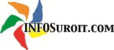 Logo media INFOSuroit_com format 230 pixels