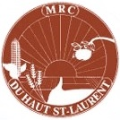 MRC-du-Haut-St-Laurent-logo-officiel