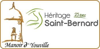 Manoir-Youville-logo-et-Heritage-Saint-Bernard-logo-2012-publies-par-INFOSuroit-com_