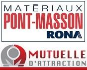 Materiaux-Pont-Masson-et-la-Mutuelle-d-Attraction-logos-publies-par-INFOSuroit_com