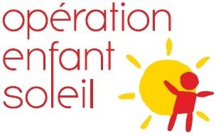 Opération-enfant-soleil-logo