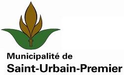 Saint-Urbain-Premier logo officiel