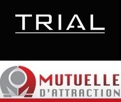 Trial-Design-et-Mutuelle-d-attraction-logos-publies-par-INFOSuroit