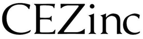 cezinc logo 2016 publiee par infosuroit