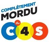 completement-mordu-du-c4s-csss-du-suroit-logo-publie-par-INFOSuroit