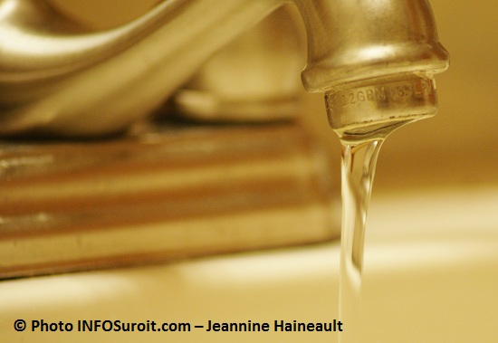 Eau-potable-Photo-INFOSuroit.com-Jeannine-Haineault.