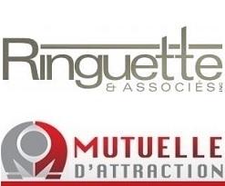 logo Ringuette et associes et Mutuelle_d_attraction