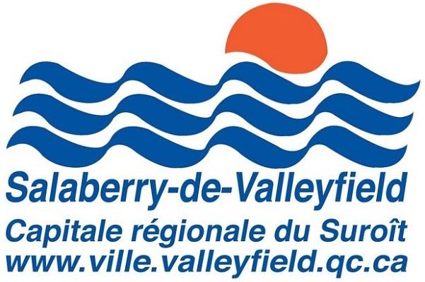 logo Ville de Salaberry-de-Valleyfield v600