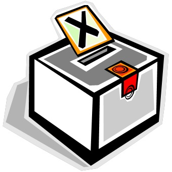 Election-boite-scrutin-Image-CPA-publiee-par-INFOSuroit-com_