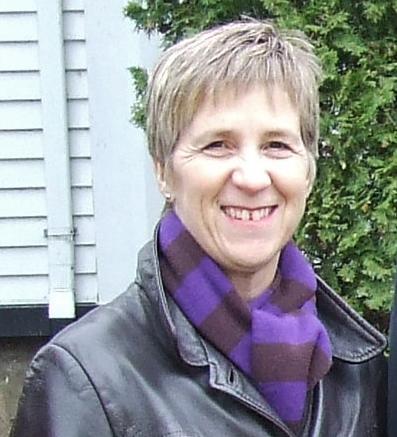 Linda Phaneuf-directrice-MRC