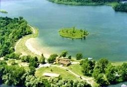 Parc-regional-des-iles-de-Saint-Timothée-Credit-photo-Ville-de-Valleyfield
