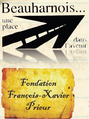 beauharnois-une-place-dans-l_avenir-et-fondation-francoisxavierprieur
