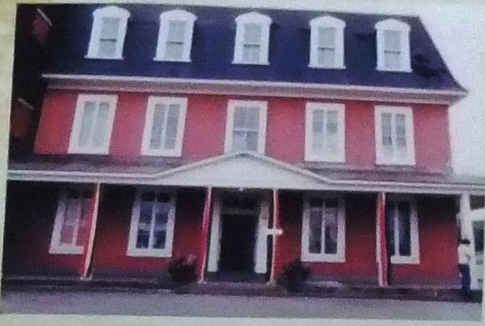 Manoir-Ellice-en-1980-photo-affiche