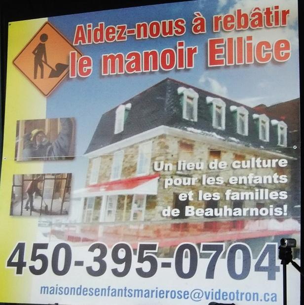 Manoir-Ellice-grande-affiche-Photo-INFOSuroit.com-