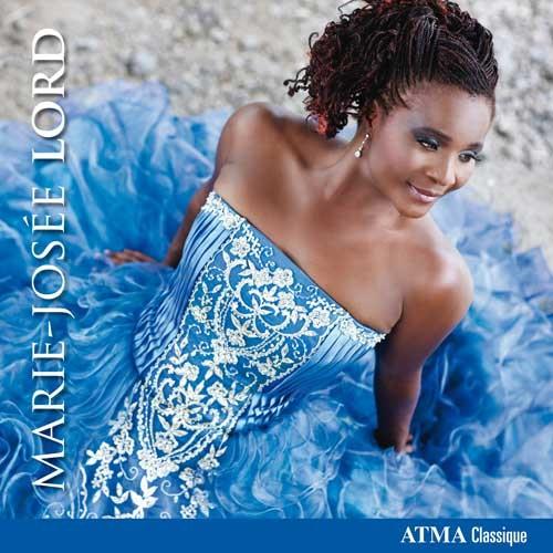 Marie-Josee_Lord soprano pochette disque Atma_Classique