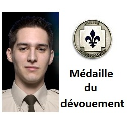SQ-Sebastien-Coghlan-Goyette-Medaille-devouement-photo-via SQ