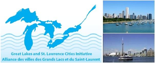 Alliance_des_villes_des_grands_lacs_et_du_St-Laurent_logo_et_photos_v605x247