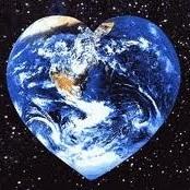 Environnement-Jour-de-la-Terre-Image-courtoisie-publiee-par-INFOSuroit-com_