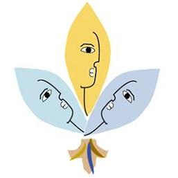 Journees-sociales-du-Quebec-logo