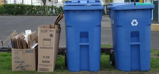 Recyclage_Surplus_de_cartons_MRC_Beauharnois-Salaberry