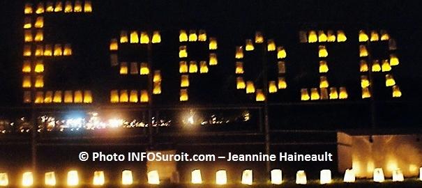 relais-pour-la-vie-11-juin-2011-Valleyfield-Photo-INFOSuroit.com_Jeannine-Haineault