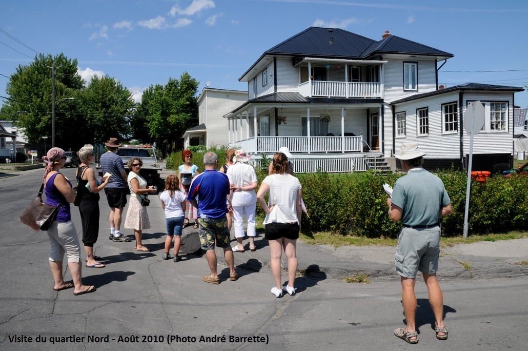 CPAQ-visite_quartier_nord a valleyfield Photo_AndreBarrette 2010