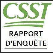 CSST-logo-et-rapport-enquete-v177