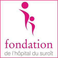 Fondation-Hopital_du_Suroit-logo-publie-par-INFOSuroit-com
