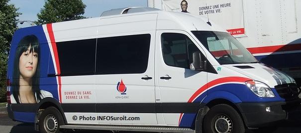 Hema-Québec-vehicule-mobile-pour-collecte-de-sang-Photo-INFOSuroit_com