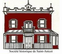 saint-anicet-logo-societe-historique