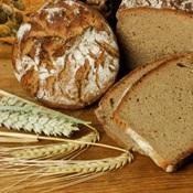 agriculture-pain-ble-cereales-Image-CPA-publiee-par-INFOSuroit