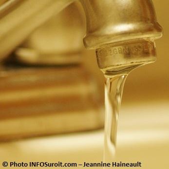 eau-potable-Photo_INFOSuroit.com-Jeannine Haineault_v300