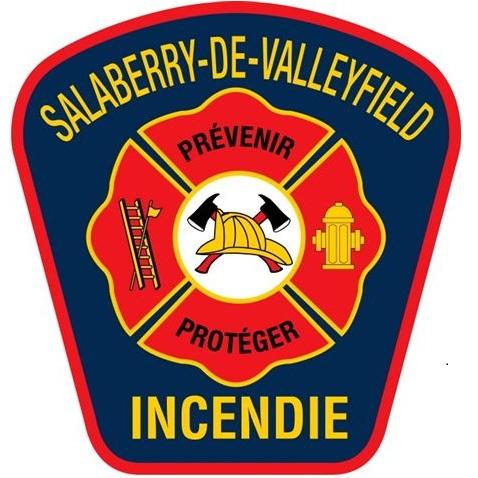 pompiers-logo-service-securite-incendie-valleyfield-publie-par-infosuroit_com
