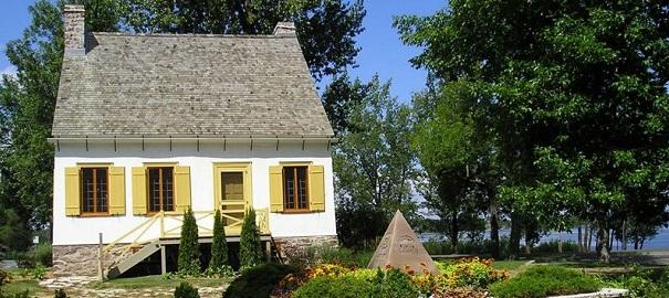 Chemin-des-tresors-caches-Maison_Valois-a-Vaudreuil-Dorion-Photo-courtoisie-Tourisme-Suroit