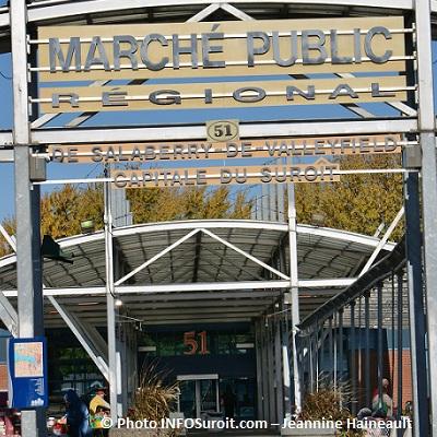 Marche-public-regional-a-Valleyfield-Photo-INFOSuroit_com-Jeannine-Haineault