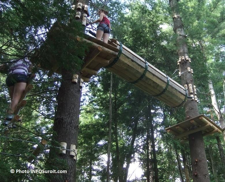 arbre-en-arbre-havelock-Adele-et-Karine-dans-les-arbres-Photo-INFOSuroit.com-