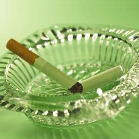Comment correctement cesser de fumer le livre