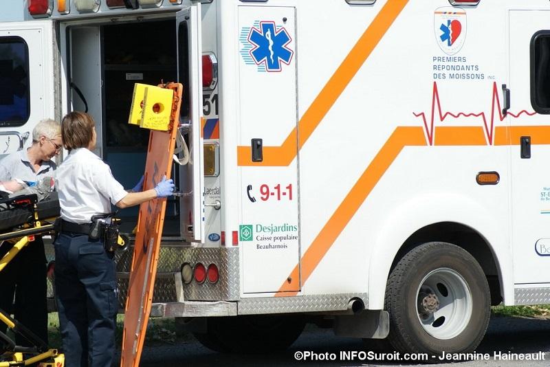 Ambulance-premiers_repondants-des_Moissons-a-Beauharnois-Photo-INFOSuroit-Jeannine_Haineault