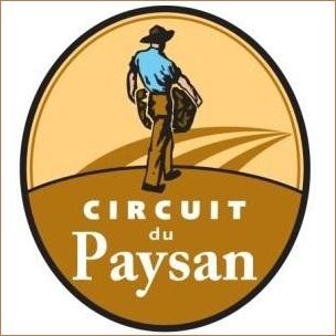 Circuit-du-Paysan-logo-officiel-publie-par-INFOSuroit