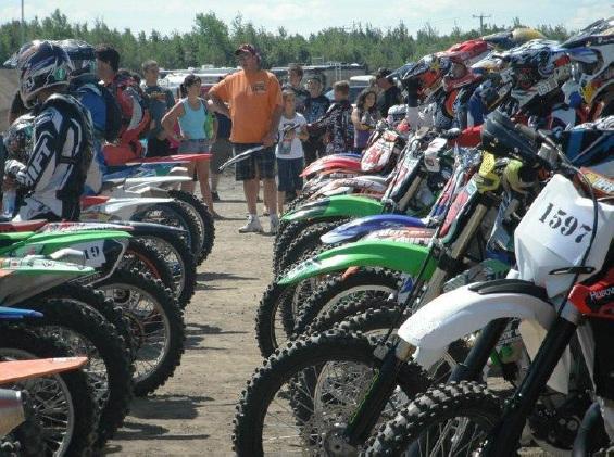 Championnat-provincial-Enduro-cross-Motocross-region-Ormstown-Photo-FMSQ-publiee-par-INFOSuroit-com_