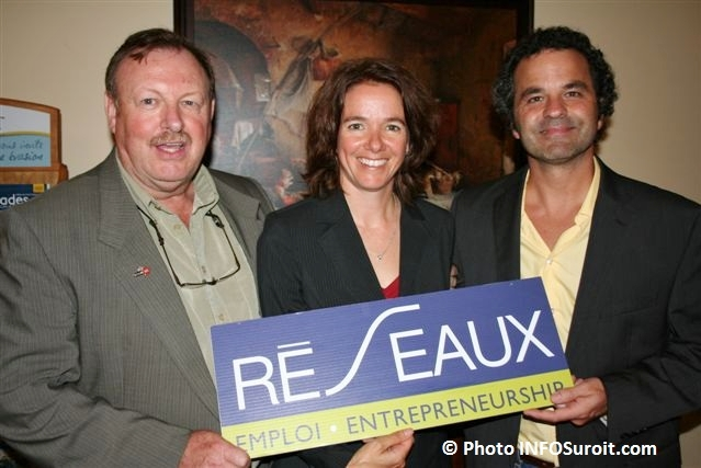 Gilles_Boyer-Genevieve_Lebel-et-Dominique_Cadieux-du-REE-Photo-INFOSuroit.com_