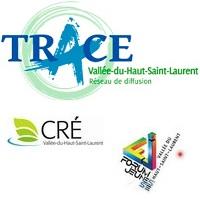 logos-TRACE-CRE-Valle-du-Haut-Saint-Laurent-et-Forum-jeunesse-publies-par-INFOSuroit-com_