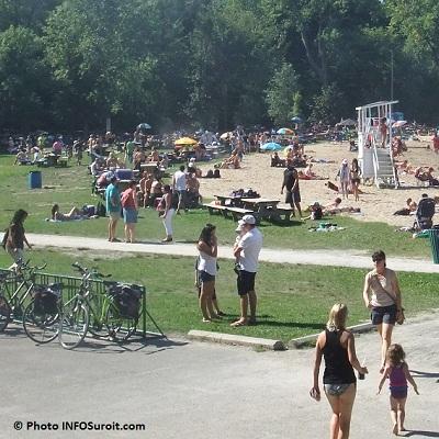 plage-parc-regional-des-iles-de-Saint-Timothee-Photo-INFOSuroit.com-