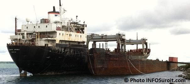 Beauharnois_Carcasses_de_bateaux_dont_Kathryn_Spirit_Groupe_St-Pierre_Photo_INFOSuroit.com_