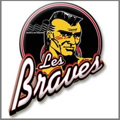Hockey-Braves-de-Valleyfield-logo