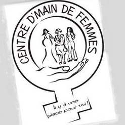 D_Main_de_Femmes logo